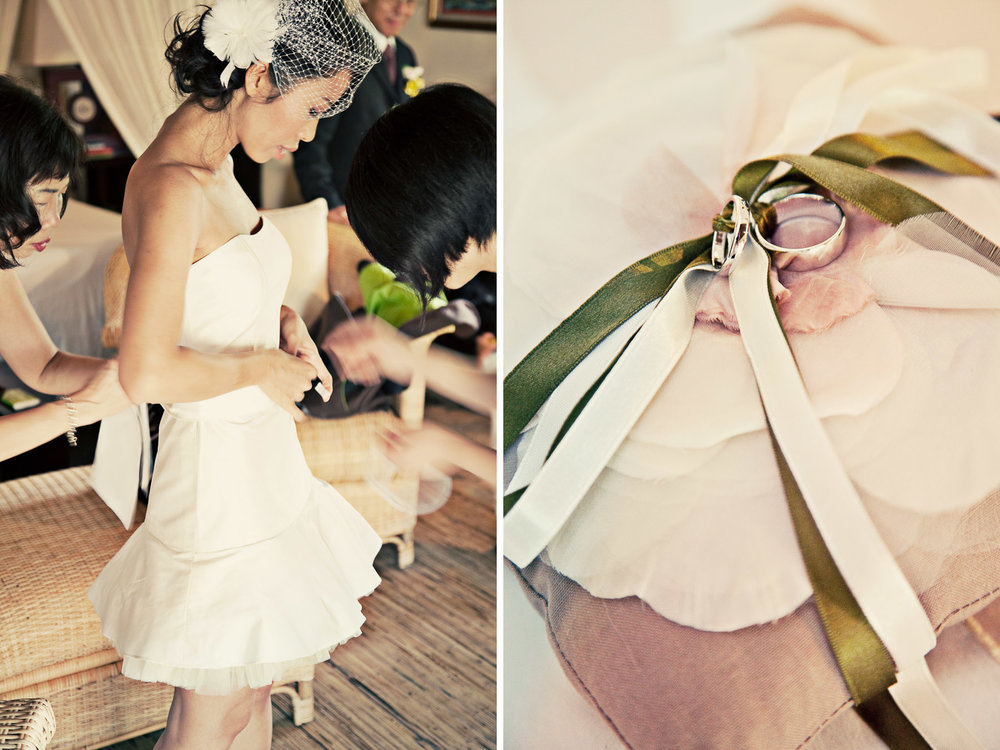 Wedding photography by Brendan Fitzpatrick at Love is Light