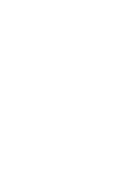 Community Roots Midwife Collective