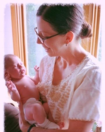 LK and baby.JPG
