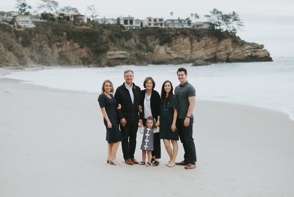bullochfamilyphotos-9.jpg