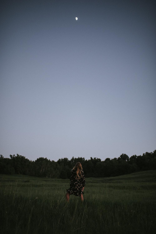 RachelRydalch-143.jpg
