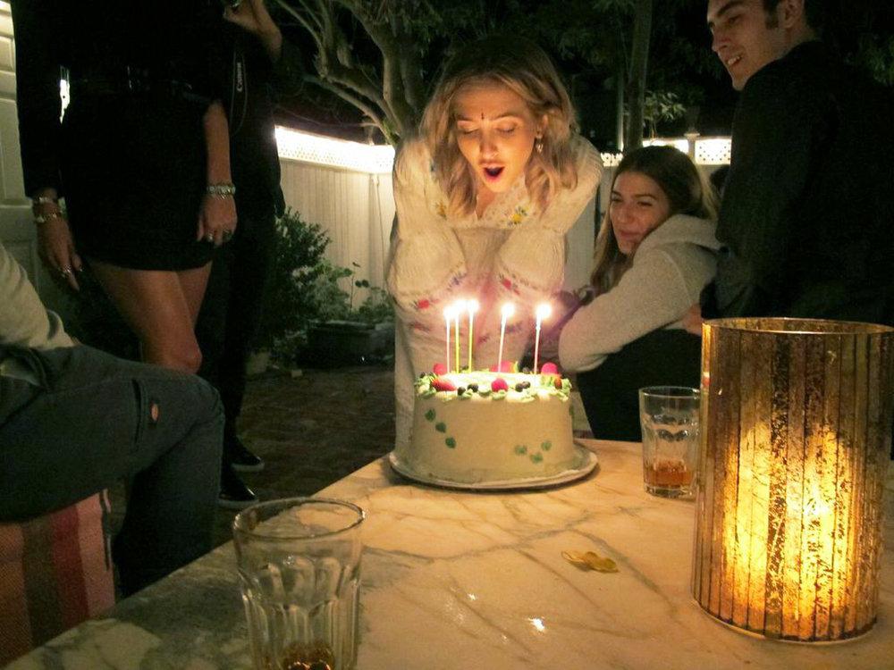 Sara-Cake.jpg