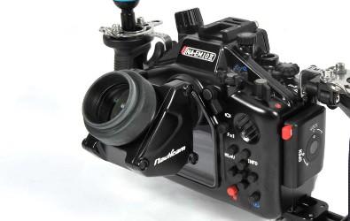 PN 32205  45º viewfinder