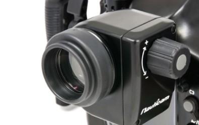 PN 32204 180º enhanced viewfinder