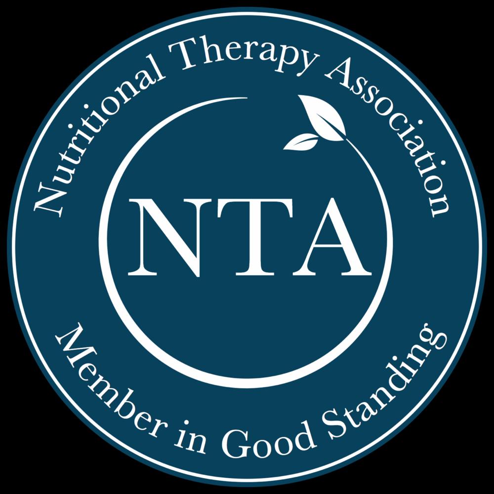 NTA Logo  Member  Slate.png