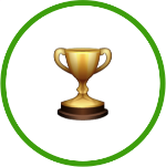 Victory-icon.png