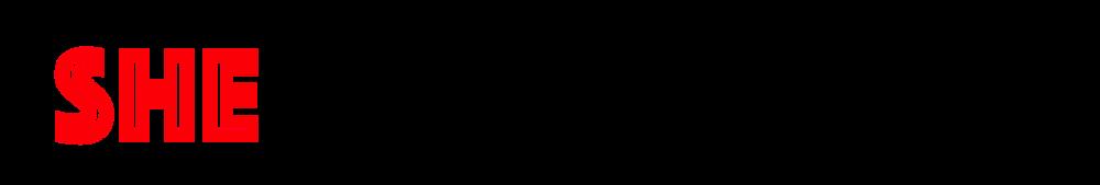 SheFightsBack-LogoBlack.png