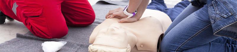 first-aid-courses-sydney.jpg