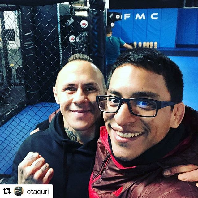 #Repost @ctacuri (@get_repost) ・・・ Great to see @kravmagakarst again. If you're in Melbourne and need training of any kind for sure come down to @fmcmelbourne !! Amazing people and amazing training!! #kmdi #kmdikravmaga #kravmaga #fmc #fmcmelbourne #striking #bjj #mma