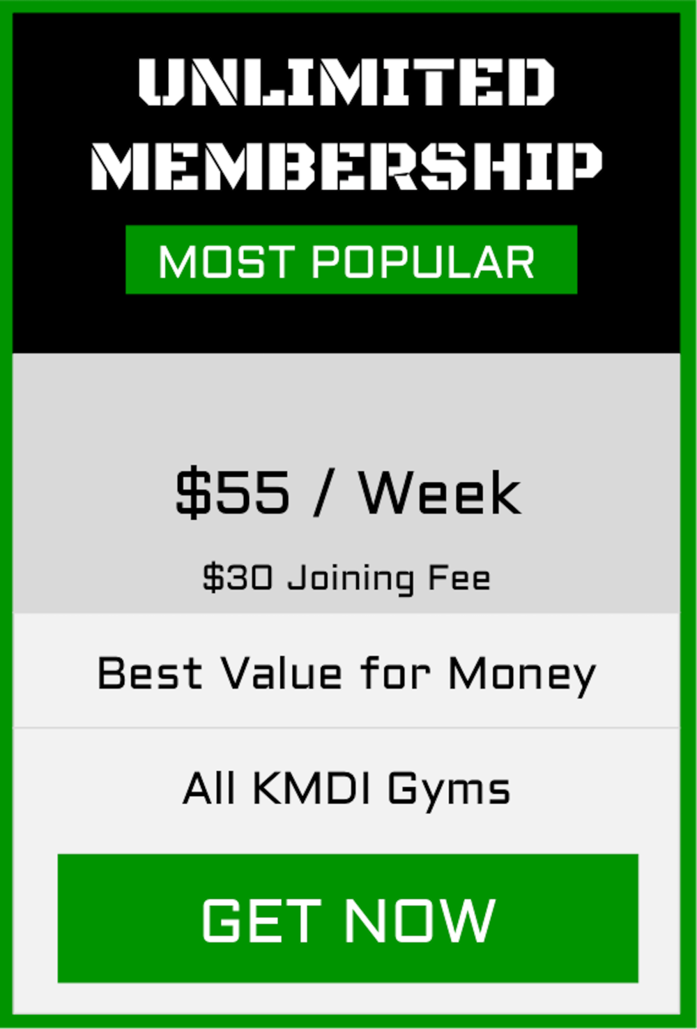 Membership-All.png