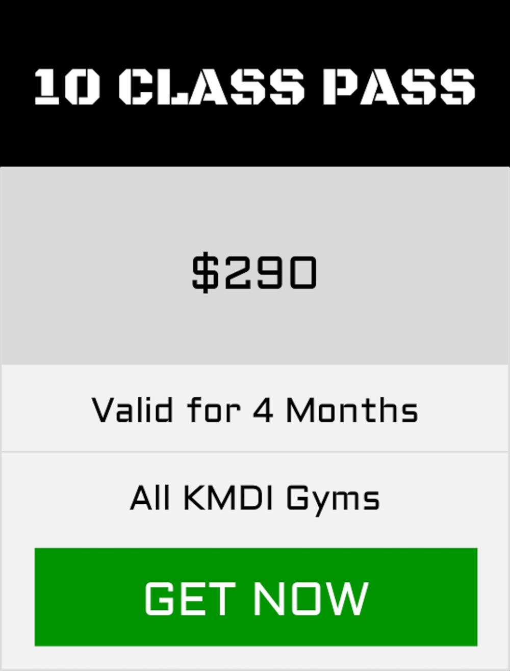 Membership-ClassPass.png