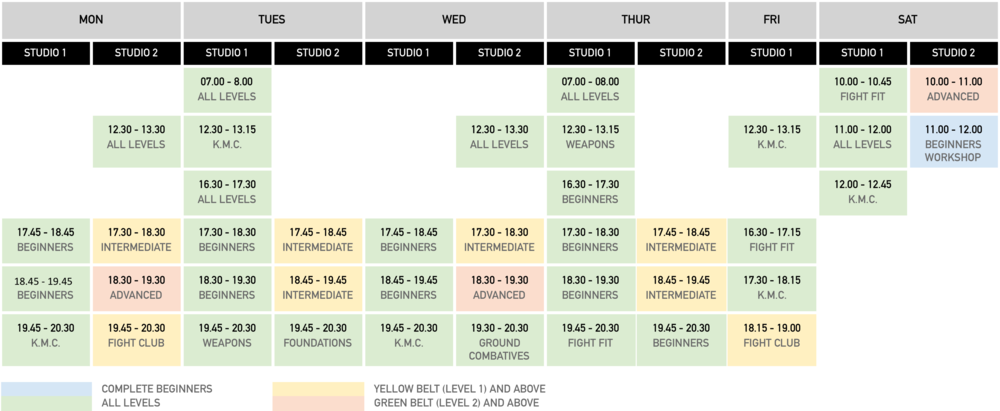 TimetableOnly-SurryHills-colours.png