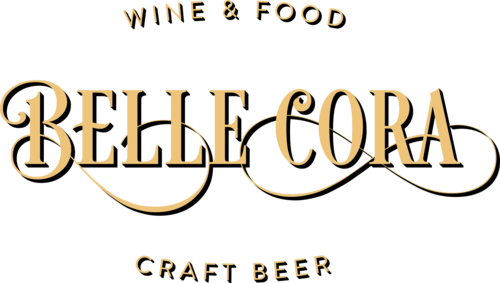 The Belle Cora