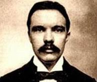 Theodore Durrant