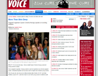 voice newspaper.png