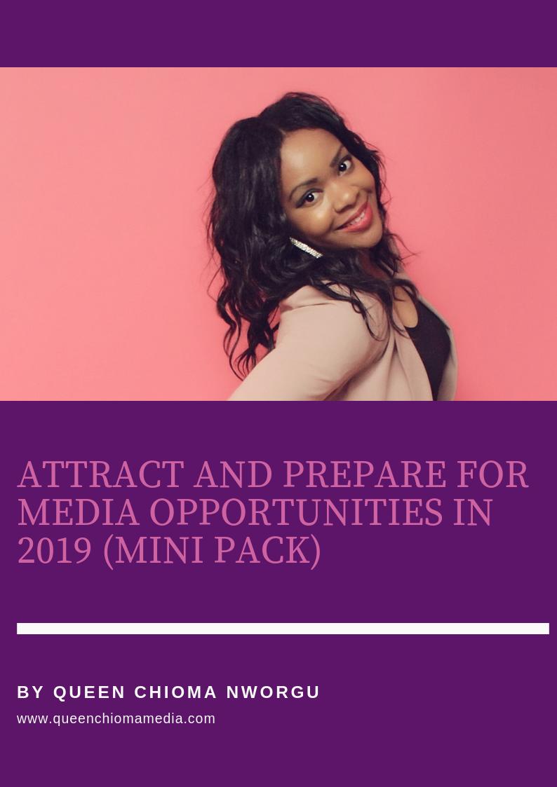 Media Mini Pack