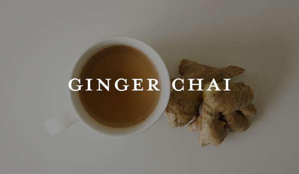 ginger_chai_2.png