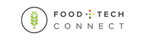 food-tech-logo_2.png
