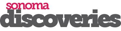 sonomadiscoveries-logo.jpg