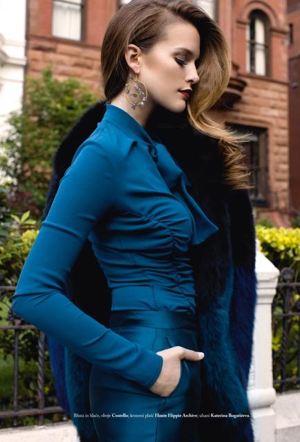 Elle Slovenia Blue.JPG