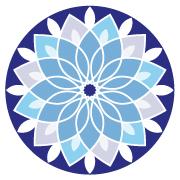 Profile Pic_Mandala_logo.jpg