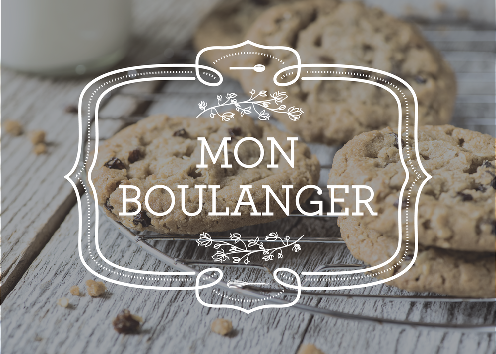 Mon Boulanger cover photo.png