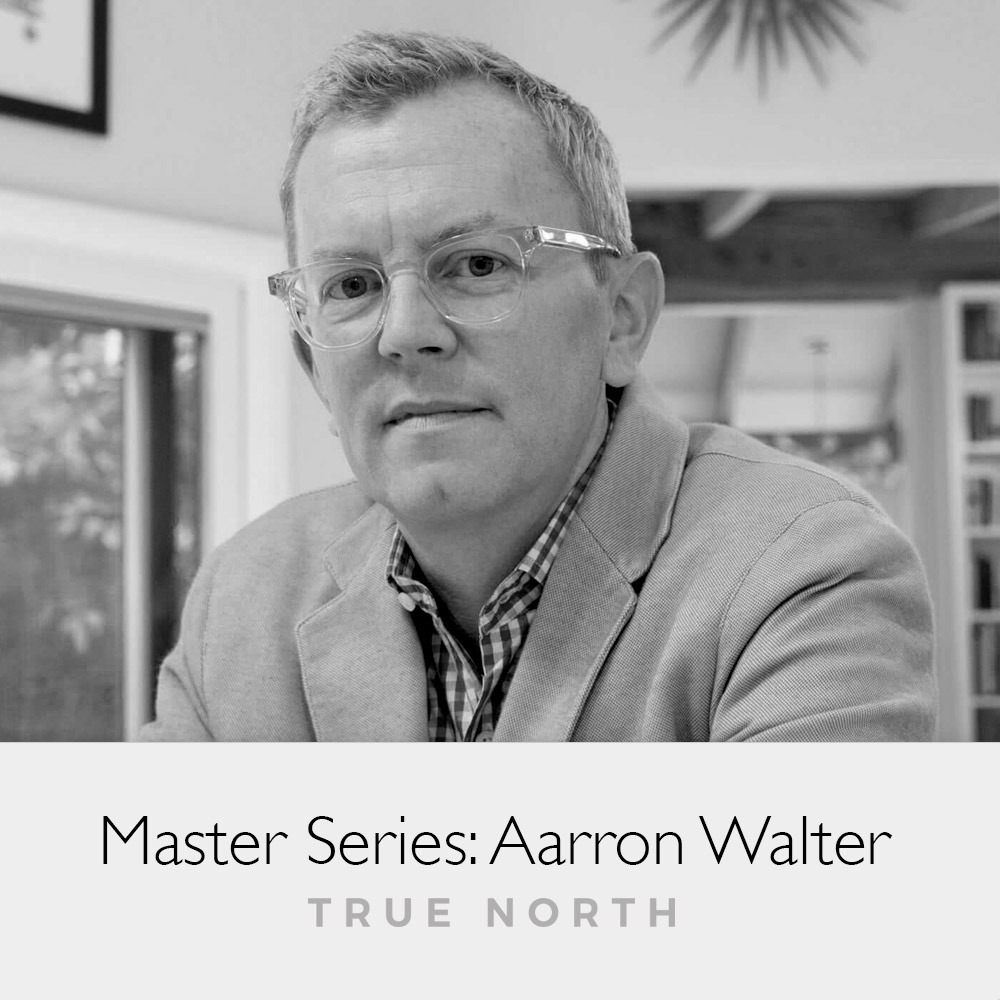 episode-master-series-walter.jpg