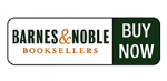 barnes and noble buy button.png