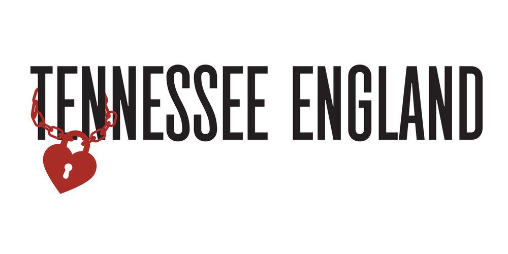 Tennessee England Logo.jpg