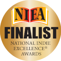 niea finalist award.png