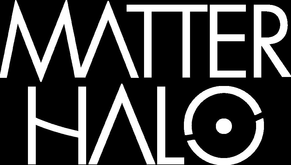 Guitar Chord Sheet and Tutorial — Matter Halo
