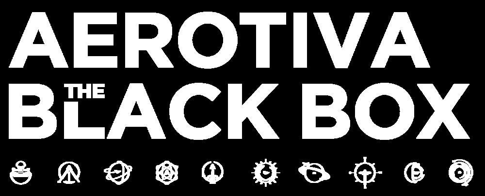 The-Black-Box-Logo.png