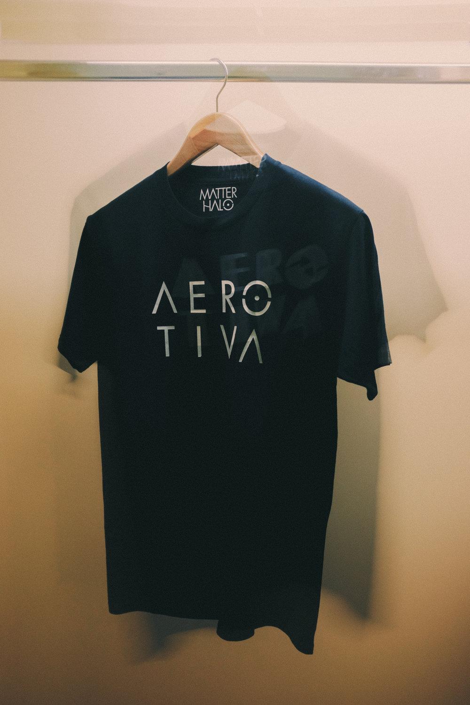 Aerotiva Film (1 of 1)-12 copy.jpg