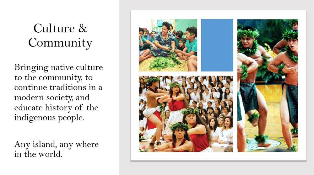 Culture Community.JPG