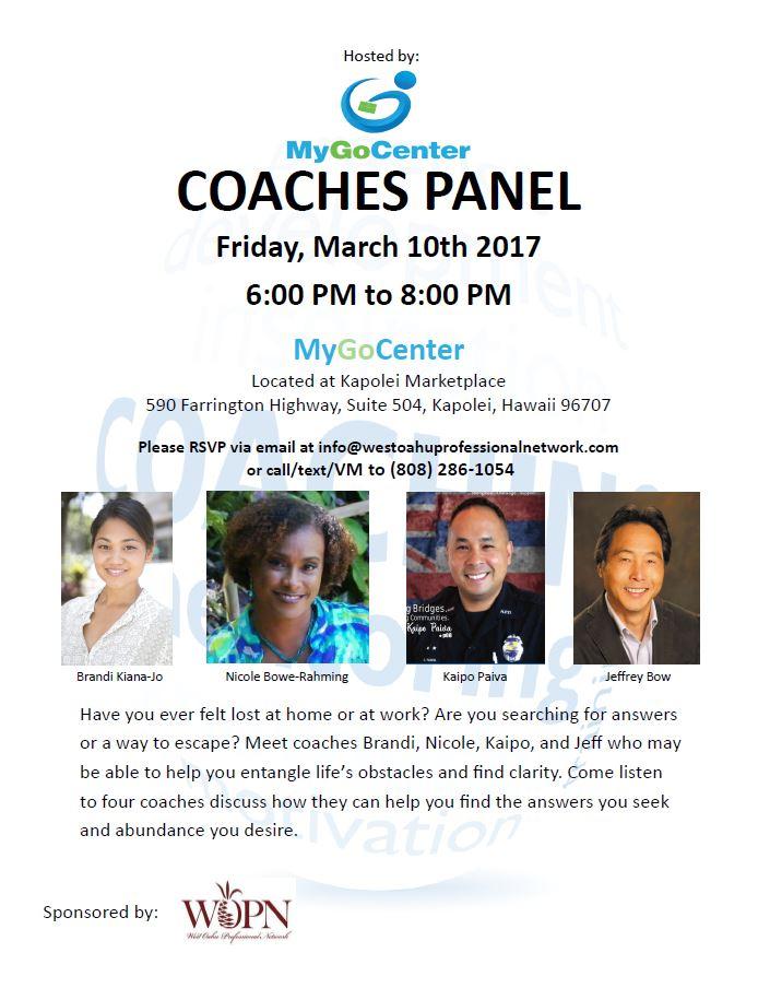 Coaches Panel.JPG