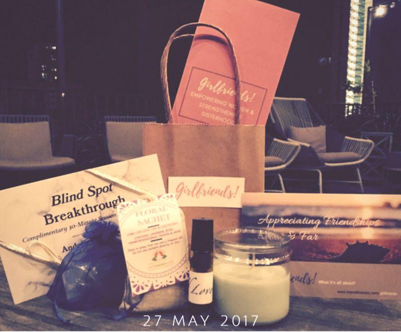 May Gift.JPG