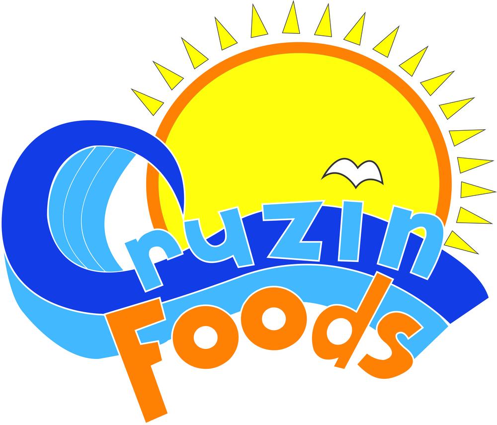 cruzin+foods.jpg