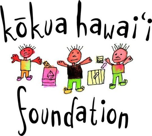 Kokua Hawaii Foundation has contributed as nonprofit who shared how  they can support educators and came to Empowering Teachers to Empower Students (Bridging the Gap Between the Community Schools) Workshop in February 2017.