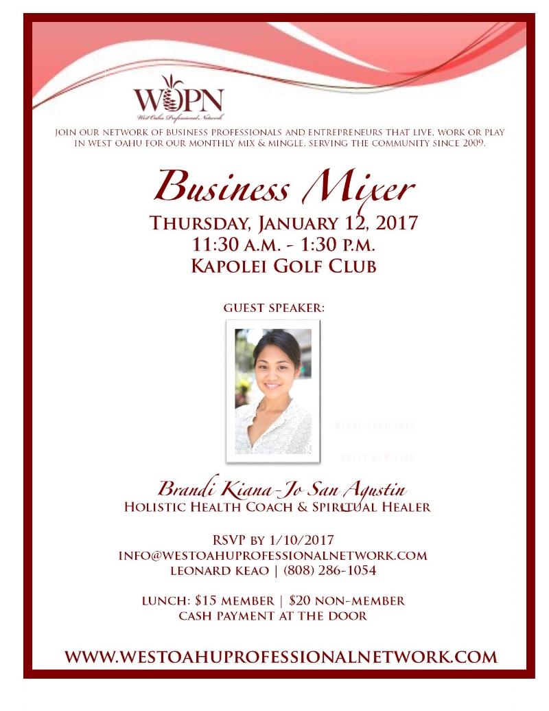 WOPN Invite - January 2017.jpg