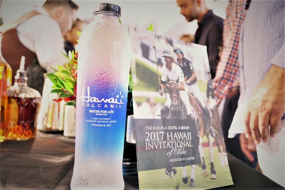 Hawai'i Volcanic Water & HI Int'l Polo 2017-115.jpg