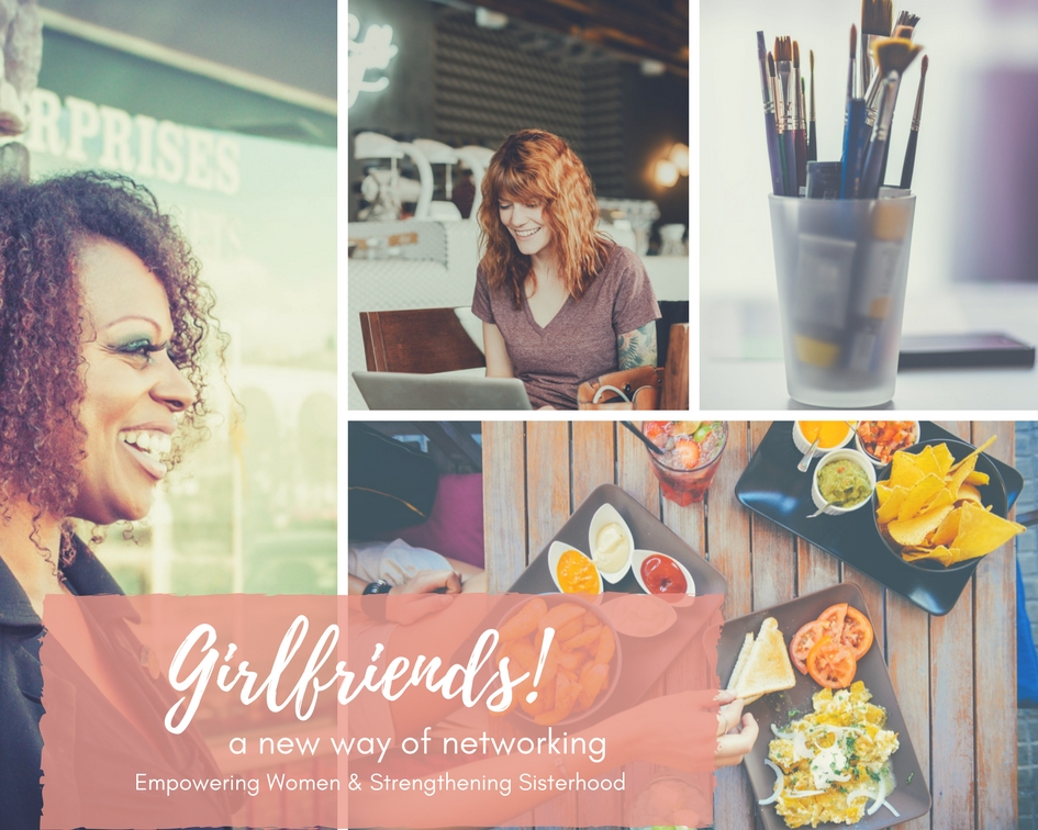 Girlfriends! Calendar Online Flyer (1).jpg