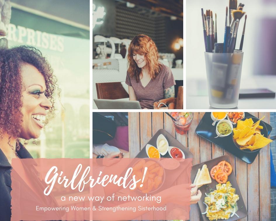 Girlfriends! Calendar Online Flyer (1).jpg