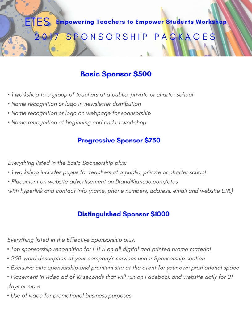 ETES Sponsor Packages 2017 (1).jpg