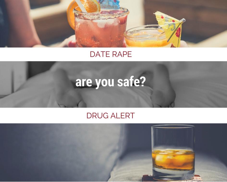 Date Rape Drug Alert.jpg