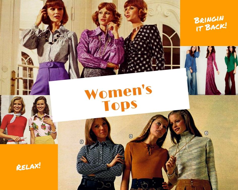 70s Fashion.jpg