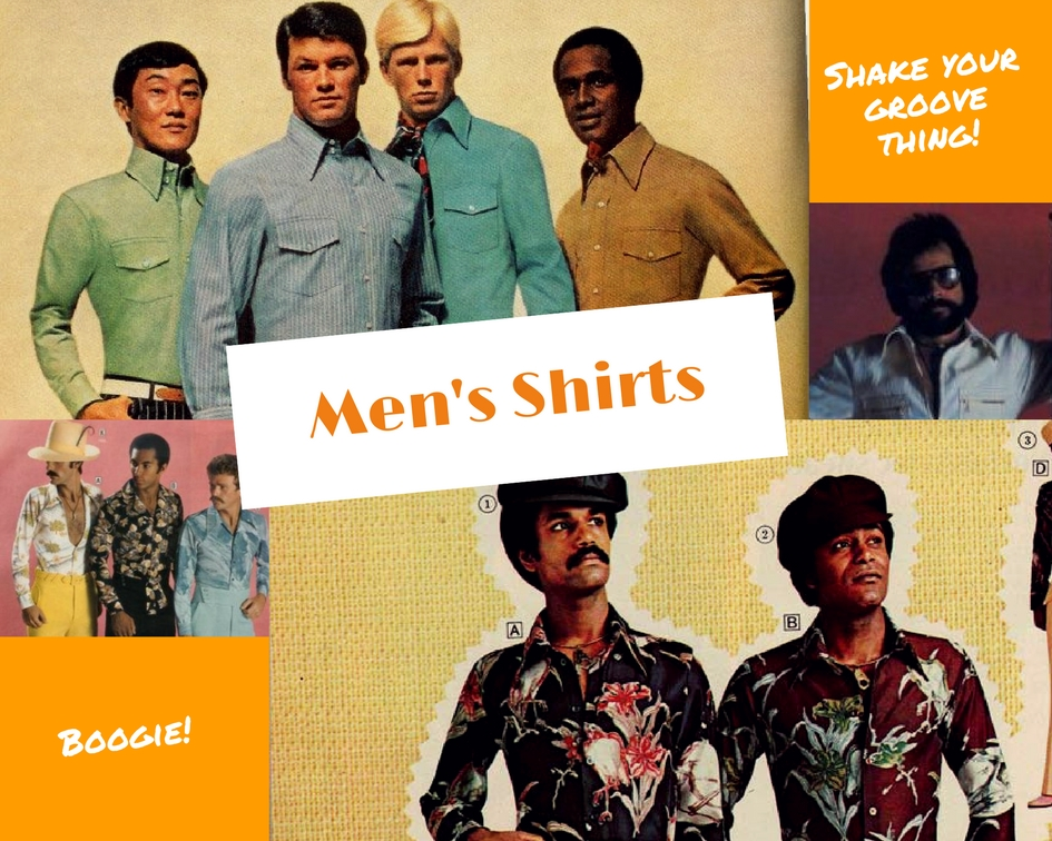 70s Fashion (1).jpg