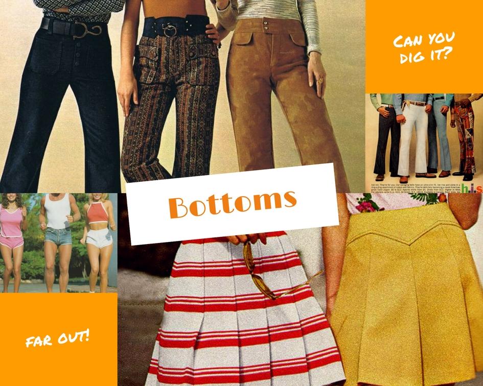 70s Fashion (2).jpg