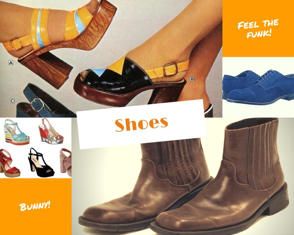 70s Fashion (3).jpg