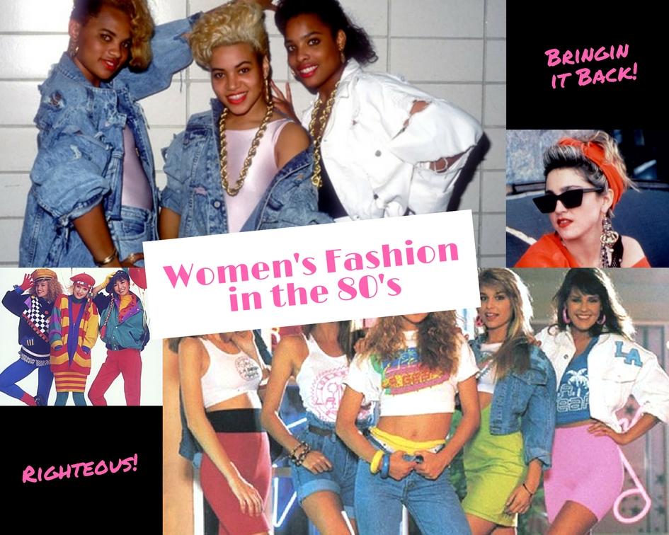 80s Fashion.jpg