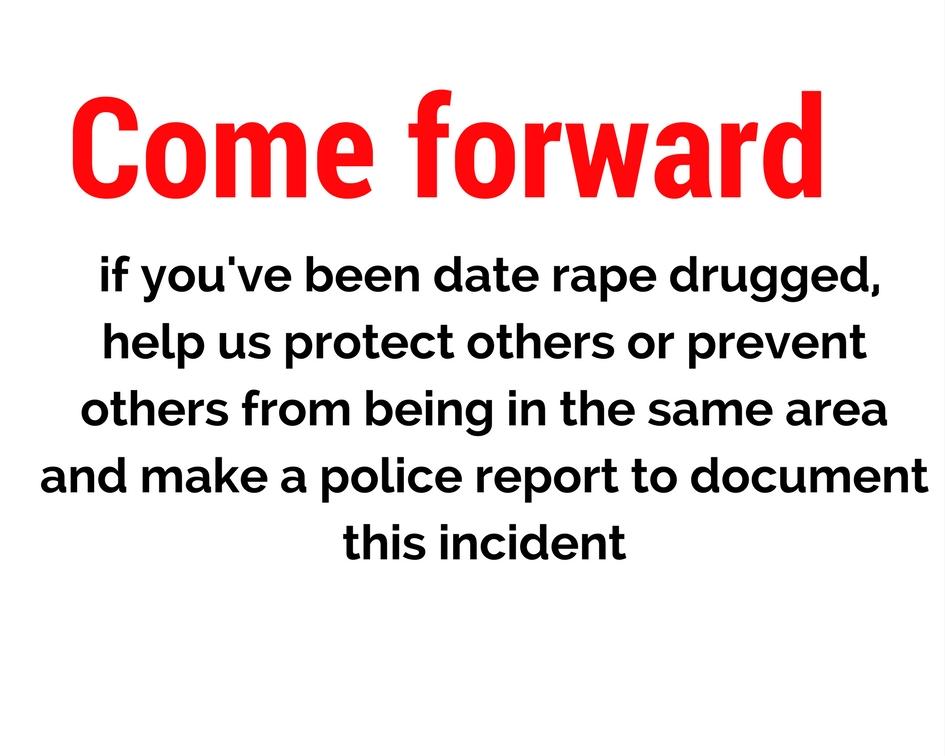 Date Rape Drug Alert (2).jpg